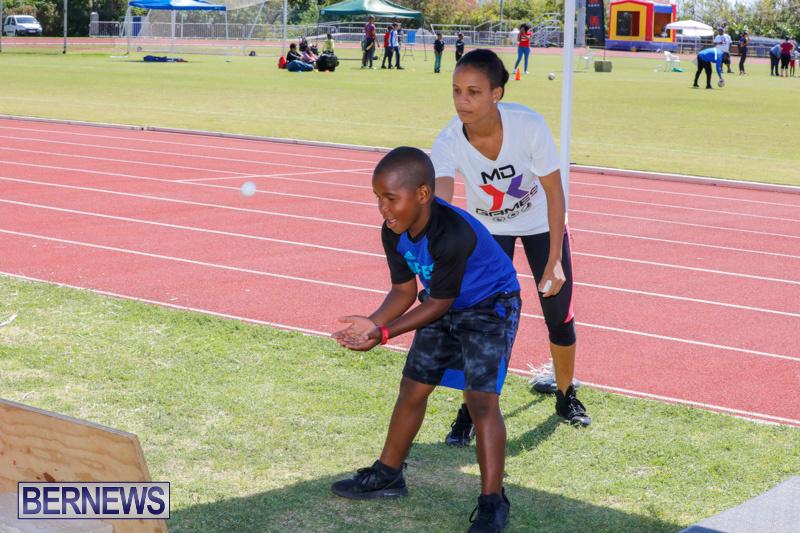 MDX-Games-Ambidextrous-Event-Bermuda-April-22-2018-7046