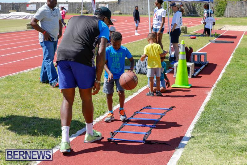 MDX-Games-Ambidextrous-Event-Bermuda-April-22-2018-7052