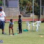 MDX Games Ambidextrous Event Bermuda, April 22 2018-7054