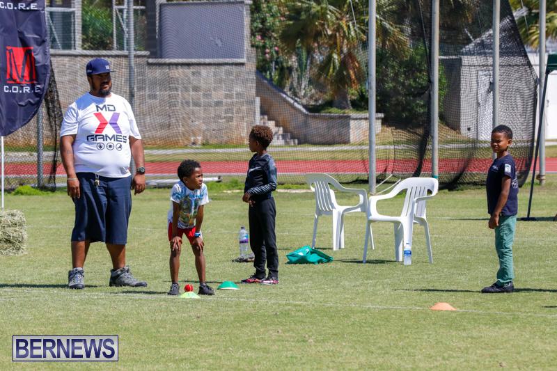 MDX-Games-Ambidextrous-Event-Bermuda-April-22-2018-7054