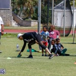 MDX Games Ambidextrous Event Bermuda, April 22 2018-7059