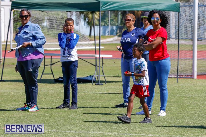 MDX-Games-Ambidextrous-Event-Bermuda-April-22-2018-7065