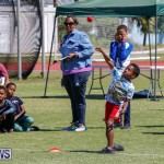 MDX Games Ambidextrous Event Bermuda, April 22 2018-7068