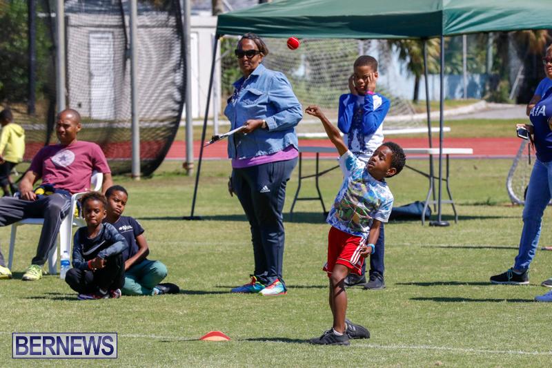 MDX-Games-Ambidextrous-Event-Bermuda-April-22-2018-7068