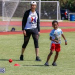 MDX Games Ambidextrous Event Bermuda, April 22 2018-7079