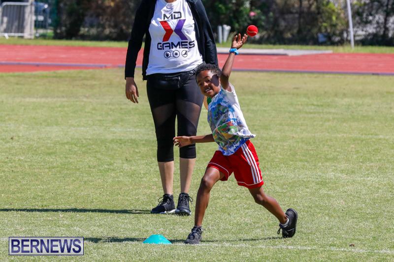 MDX-Games-Ambidextrous-Event-Bermuda-April-22-2018-7086