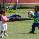MDX Games Ambidextrous Event Bermuda, April 22 2018-7101