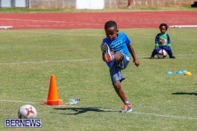 MDX-Games-Ambidextrous-Event-Bermuda-April-22-2018-7132