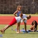 MDX Games Ambidextrous Event Bermuda, April 22 2018-7146