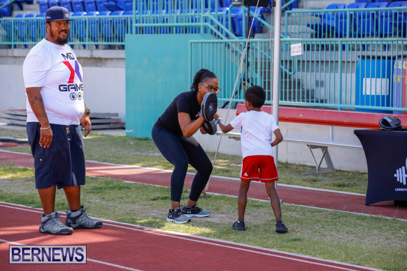 MDX-Games-Ambidextrous-Event-Bermuda-April-22-2018-7177