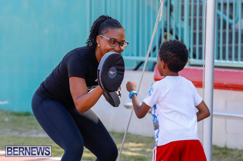 MDX-Games-Ambidextrous-Event-Bermuda-April-22-2018-7182