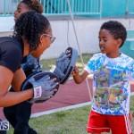MDX Games Ambidextrous Event Bermuda, April 22 2018-7194