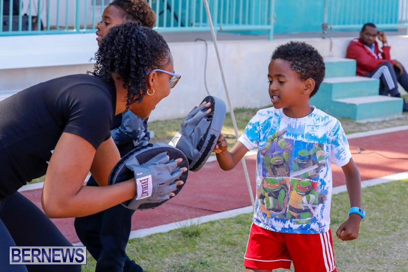 MDX-Games-Ambidextrous-Event-Bermuda-April-22-2018-7194