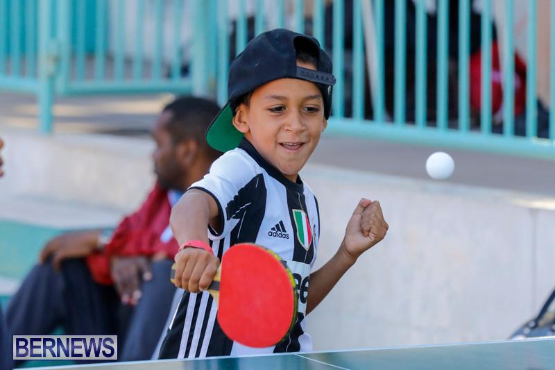 MDX-Games-Ambidextrous-Event-Bermuda-April-22-2018-7235