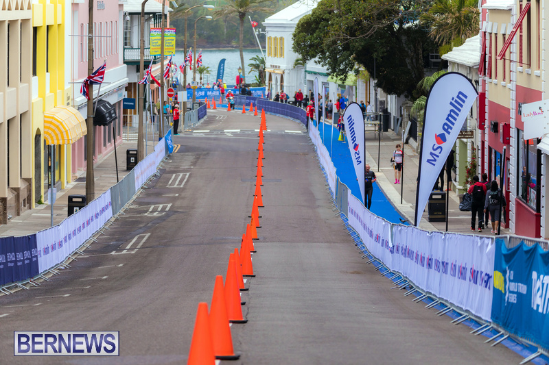 MS-Amlin-ITU-World-Triathlon-Bermuda-April-28-2018-1