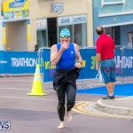 MS Amlin ITU World Triathlon Bermuda, April 28 2018 (10)