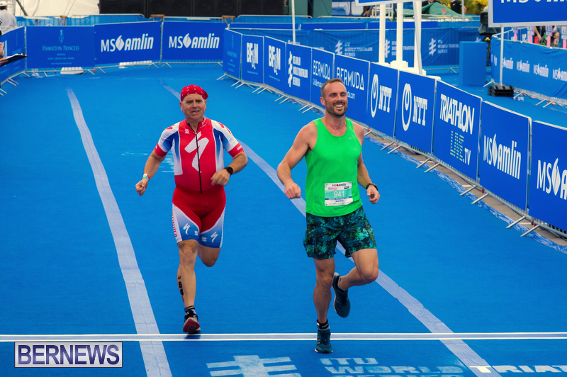 MS-Amlin-ITU-World-Triathlon-Bermuda-April-28-2018-101