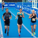 MS Amlin ITU World Triathlon Bermuda, April 28 2018 (102)