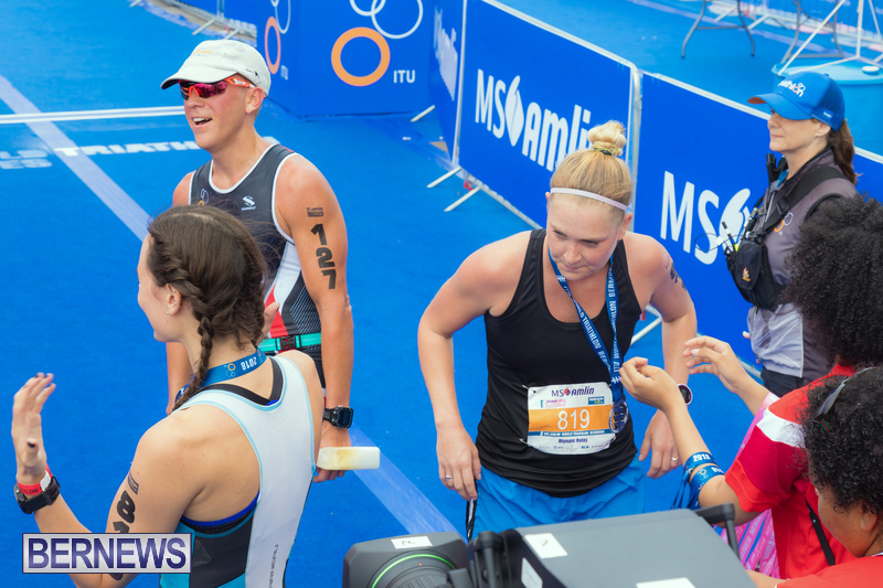 MS-Amlin-ITU-World-Triathlon-Bermuda-April-28-2018-105