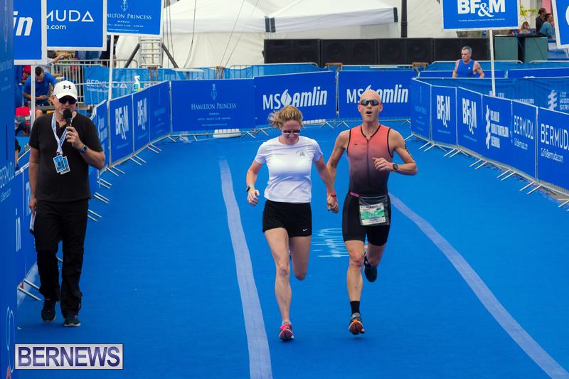 MS-Amlin-ITU-World-Triathlon-Bermuda-April-28-2018-106
