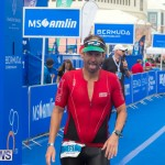 MS Amlin ITU World Triathlon Bermuda, April 28 2018 (107)