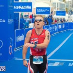 MS Amlin ITU World Triathlon Bermuda, April 28 2018 (108)