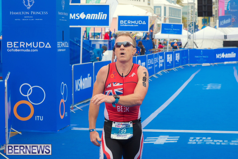 MS-Amlin-ITU-World-Triathlon-Bermuda-April-28-2018-108