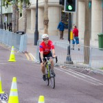 MS Amlin ITU World Triathlon Bermuda, April 28 2018 (11)