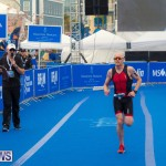 MS Amlin ITU World Triathlon Bermuda, April 28 2018 (111)