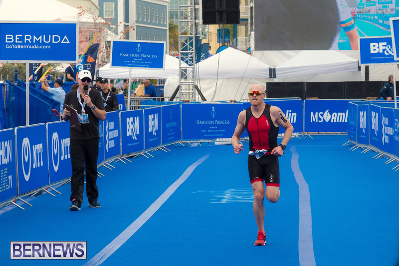 MS-Amlin-ITU-World-Triathlon-Bermuda-April-28-2018-111