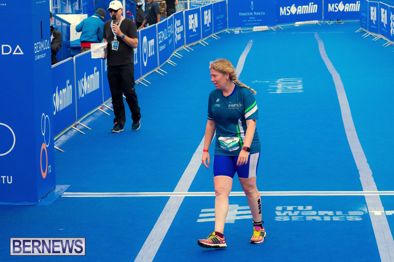 MS-Amlin-ITU-World-Triathlon-Bermuda-April-28-2018-112