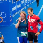 MS Amlin ITU World Triathlon Bermuda, April 28 2018 (113)