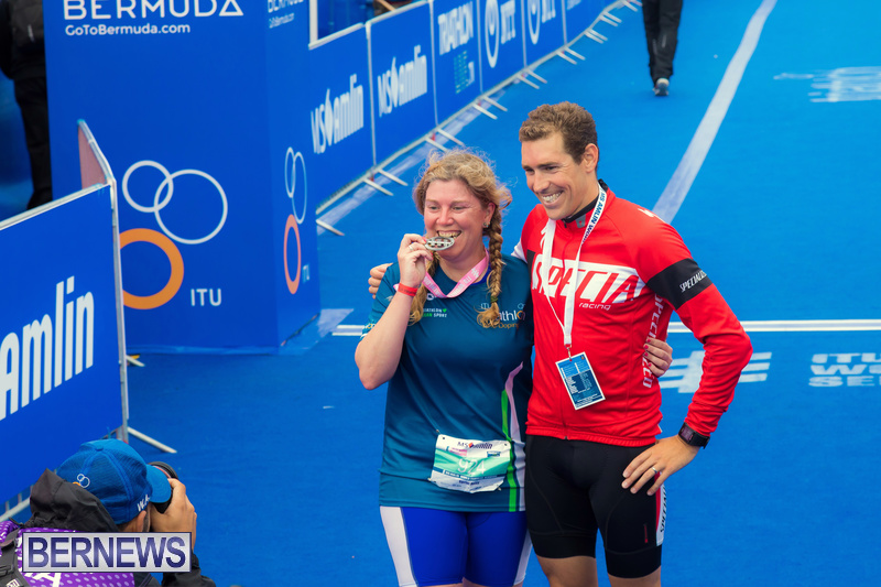 MS-Amlin-ITU-World-Triathlon-Bermuda-April-28-2018-113