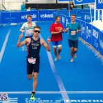MS Amlin ITU World Triathlon Bermuda, April 28 2018 (114)