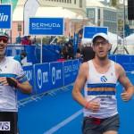MS Amlin ITU World Triathlon Bermuda, April 28 2018 (115)