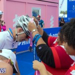 MS Amlin ITU World Triathlon Bermuda, April 28 2018 (116)