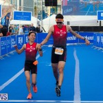 MS Amlin ITU World Triathlon Bermuda, April 28 2018 (119)