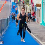 MS Amlin ITU World Triathlon Bermuda, April 28 2018 (12)
