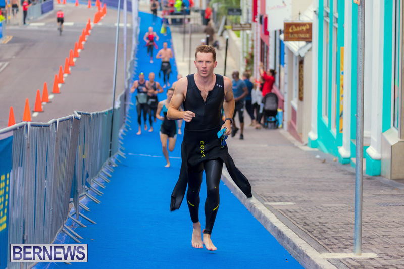MS-Amlin-ITU-World-Triathlon-Bermuda-April-28-2018-12