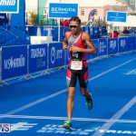 MS Amlin ITU World Triathlon Bermuda, April 28 2018 (120)