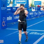 MS Amlin ITU World Triathlon Bermuda, April 28 2018 (122)