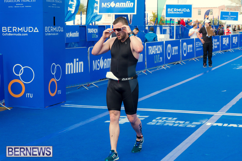 MS-Amlin-ITU-World-Triathlon-Bermuda-April-28-2018-122