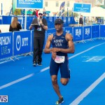 MS Amlin ITU World Triathlon Bermuda, April 28 2018 (125)