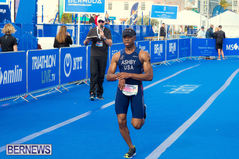 MS-Amlin-ITU-World-Triathlon-Bermuda-April-28-2018-125