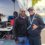 MS Amlin ITU World Triathlon Bermuda, April 28 2018 (126)