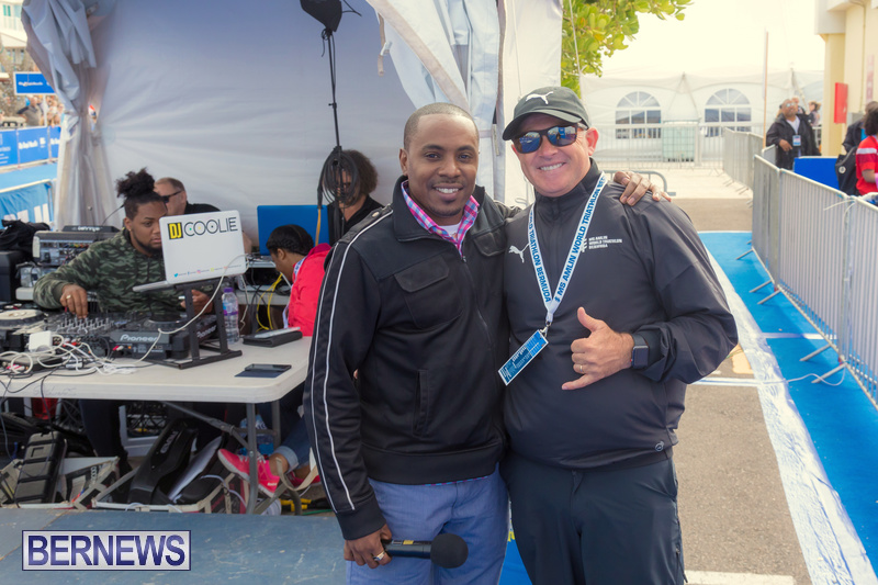 MS-Amlin-ITU-World-Triathlon-Bermuda-April-28-2018-126