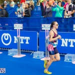 MS Amlin ITU World Triathlon Bermuda, April 28 2018 (127)