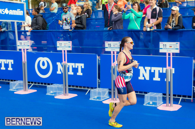MS-Amlin-ITU-World-Triathlon-Bermuda-April-28-2018-127