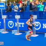 MS Amlin ITU World Triathlon Bermuda, April 28 2018 (128)