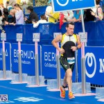 MS Amlin ITU World Triathlon Bermuda, April 28 2018 (129)